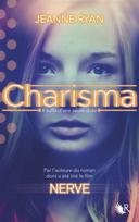 Charisma : roman /