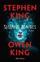 Sleeping beauties : roman /