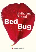 Bed bug : roman /