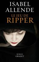 Le jeu de Ripper : roman /