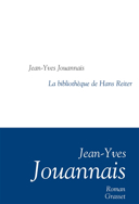 La bibliothèque de Hans Reiter : roman /