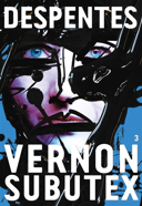 Vernon Subutex : roman /