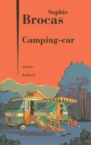 Camping-car : roman /