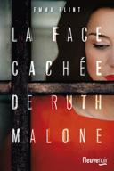 La face cachée de Ruth Malone /