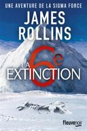 La sixième extinction /