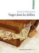 Nager dans les dollars /