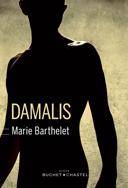 Damalis : roman /