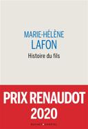 Histoire du fils /
