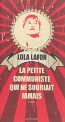 La petite communiste qui ne souriait jamais : roman /