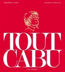 Tout Cabu