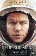 Seul sur Mars /