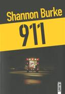 911 /