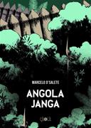 Angola Janga /