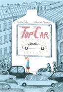 Top car /
