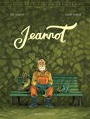 Jeannot /