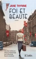Foi et beauté : roman /