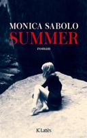 Summer : roman /