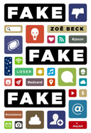 Fake, fake, fake /