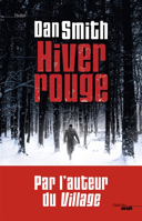 Hiver rouge /