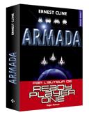 Armada /