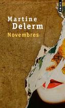 Novembres : nouvelles /