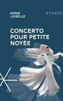 Concerto pour petite noyée /