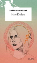 Hare Krishna : roman