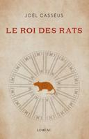 Le roi des rats : roman /