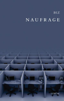 Naufrage : roman /