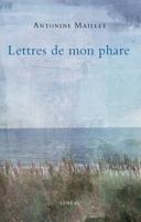 Lettres de mon phare : récits