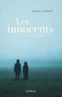 Les innocents : roman /