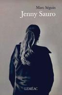 Jenny Sauro : roman /