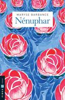 Nénuphar /