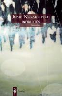 Infidélités : histoires de guerre et de luxure : nouvelles /