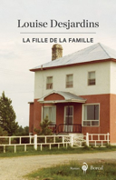 La fille de la famille : roman