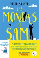 Les mondes de Sam /