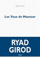 Les yeux de Mansour : roman /