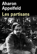 Les partisans /