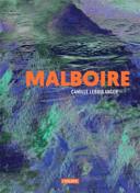 Malboire /