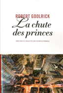 La chute des princes /