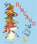 Ringard /