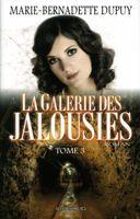 La galerie des jalousies : roman /