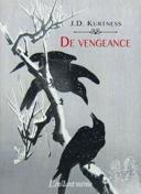 De vengeance : roman /