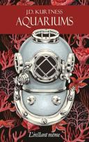 Aquariums : roman