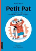 Petit Pat /