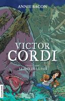 Victor Cordi /