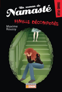 Famille décomposée /