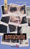 Annabelle : roman /