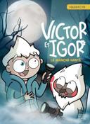 Victor et Igor /