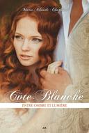 Côte-Blanche /